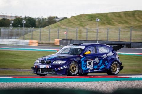EDFO-20200925-Gamma Racing Day- MGL2243