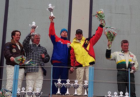 supercar-challenge-2001-10