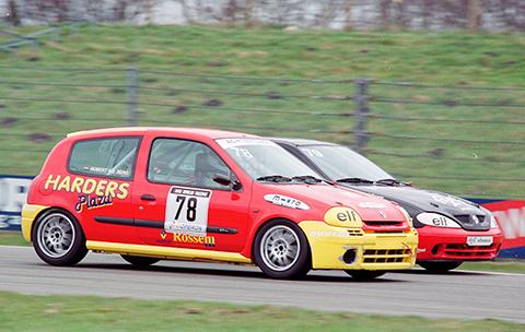 supercar-challenge-2001-12