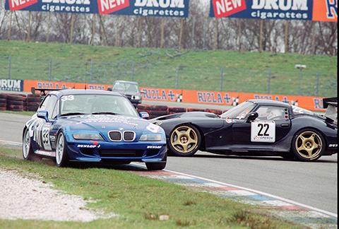 supercar-challenge-2001-13