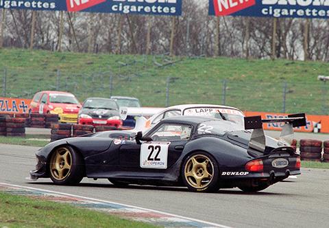 supercar-challenge-2001-14
