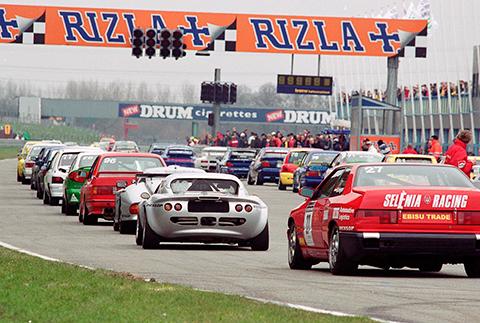 supercar-challenge-2001-15