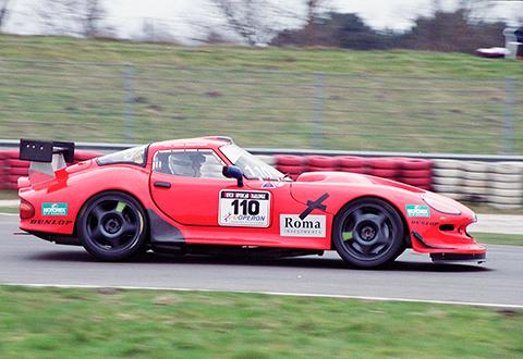 supercar-challenge-2001-2