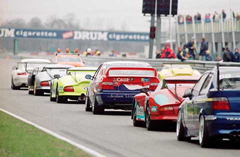 supercar-challenge-2001-3