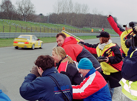 supercar-challenge-2001-5