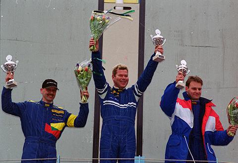 supercar-challenge-2001-9