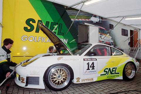 supercar-challenge-2001