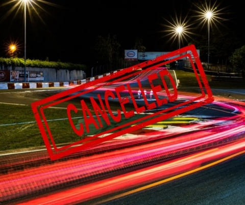 zolder-cancelled