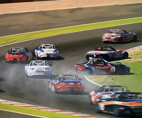 chaos-bocht-1-race2