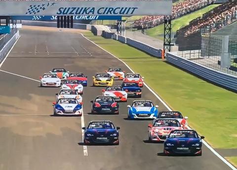 start-race-2