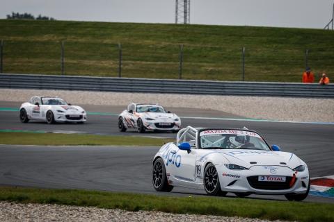 EDFO-20200926-Gamma Racing Day- MGL2972