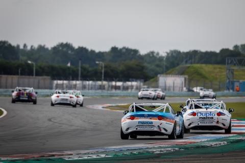 EDFO-20200926-Gamma Racing Day- MGL3006