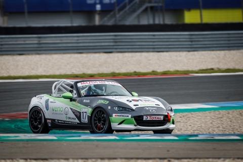 EDFO-20200926-Gamma Racing Day- MGL3057