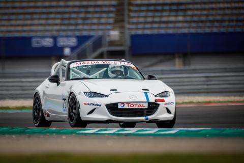 EDFO-20200926-Gamma Racing Day- MGL3177