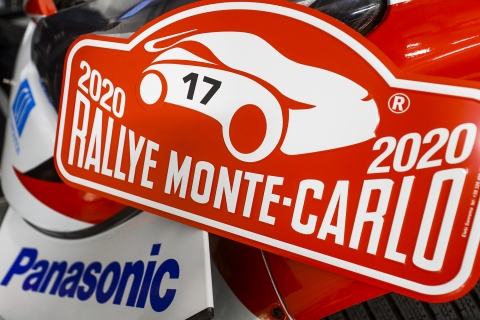 WRC 2020 Rd.1 Schild22