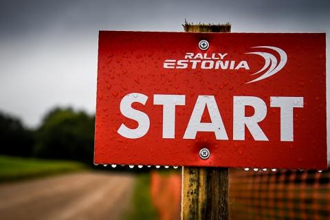 PR ESTONIA-033-2