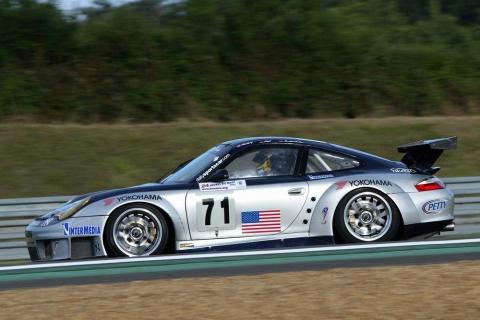 200422 AJR Le Mans 2005