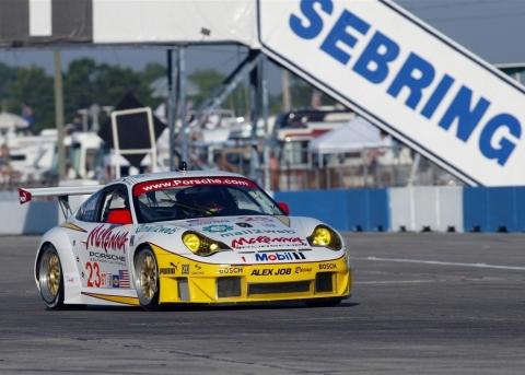 200422 AJR Sebring 2004 GT Bernhard Maassen