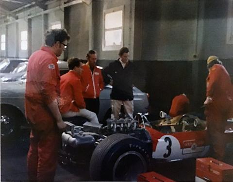 480-1968-2