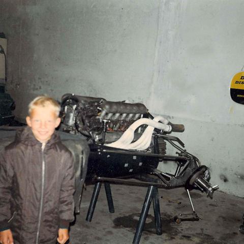 480 brabham garage smit