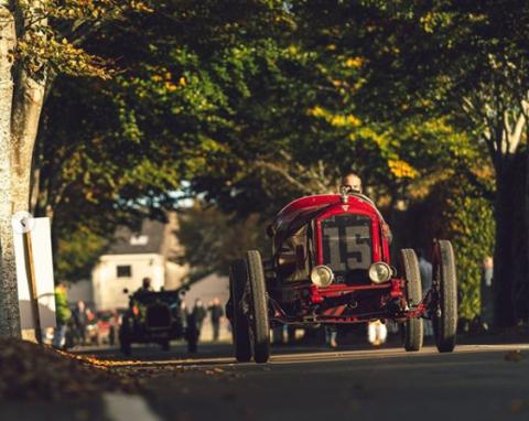 Screenshot 2020-10-19 Goodwood Road Racings  goodwoodrrc profile on Instagram  3013 posts