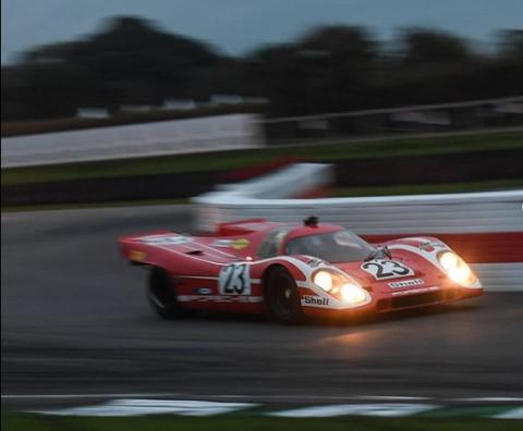 Screenshot 2020-10-19 Goodwood Road Racings  goodwoodrrc profile on Instagram  3013 posts1