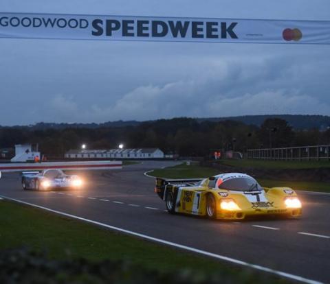 Screenshot 2020-10-19 Goodwood Road Racings  goodwoodrrc profile on Instagram  3013 posts2
