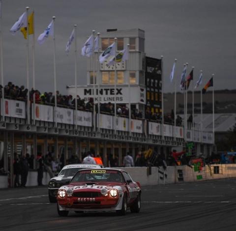 Screenshot 2020-10-19 Goodwood Road Racings  goodwoodrrc profile on Instagram  3013 posts5