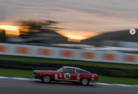 Screenshot 2020-10-19 Goodwood Road Racings  goodwoodrrc profile on Instagram  3013 posts6