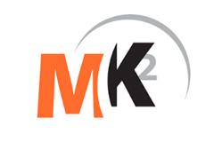 Logo-MK2-BI-1