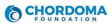 CF Logo 4C Horizontal-web