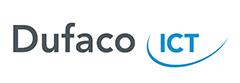 240-Logo-Dufaco-ICT-2017-02
