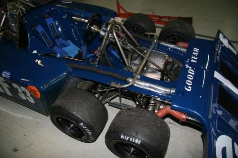 tyrrellp34-closeup