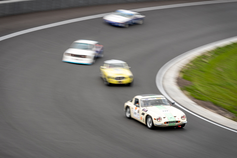 HGP 2020 Autosport BvdW-12