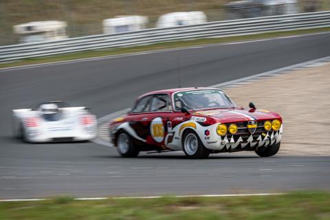 HGP 2020 Autosport BvdW-17
