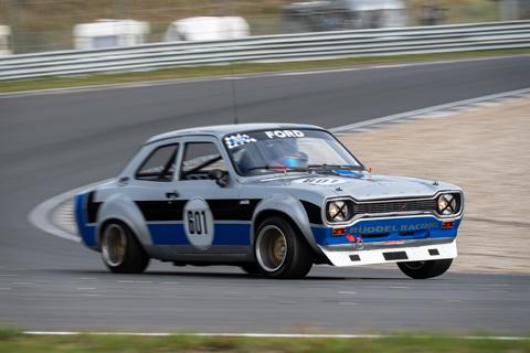 HGP 2020 Autosport BvdW-18