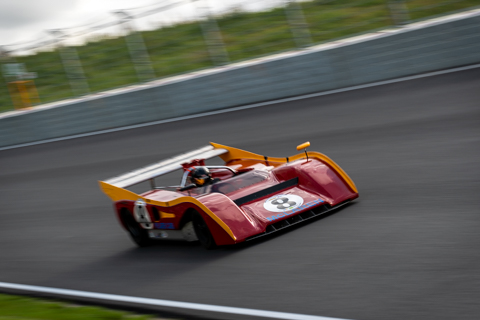 HGP 2020 Autosport BvdW-27