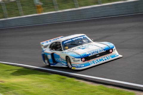 HGP 2020 Autosport BvdW-28