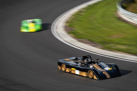 HGP 2020 Autosport BvdW-30