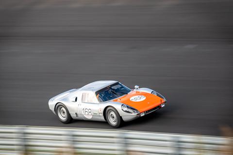 HGP 2020 Autosport zaterdag BvdW-2