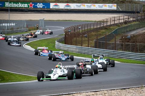 HGP 2020 Autosport zaterdag BvdW-28