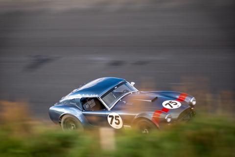 HGP 2020 Autosport zaterdag BvdW-3