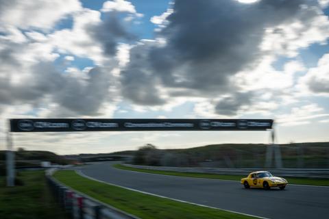 HGP Zondag Autosport BvdW-3