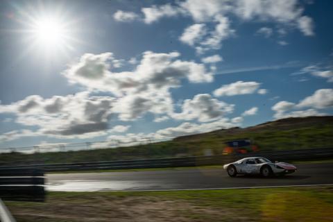 HGP Zondag Autosport BvdW-5