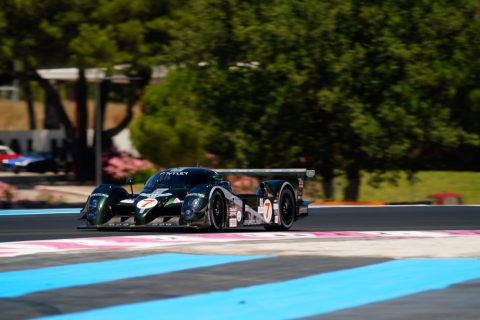PHOTOCLASSICRACING-ERL-0916
