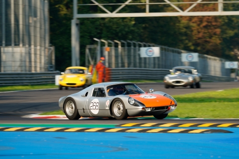 SIXTIES-PHOTOCLASSICRACING-4212