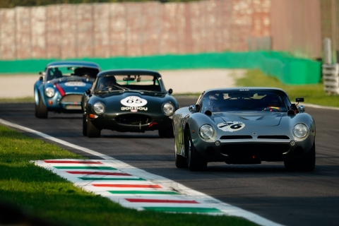 SIXTIES-PHOTOCLASSICRACING-4359