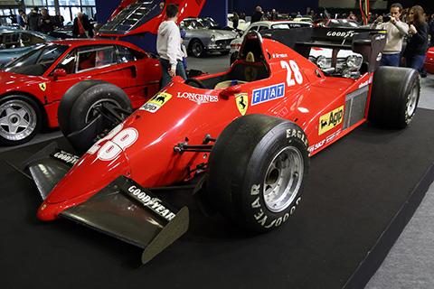 Ferrari126C3