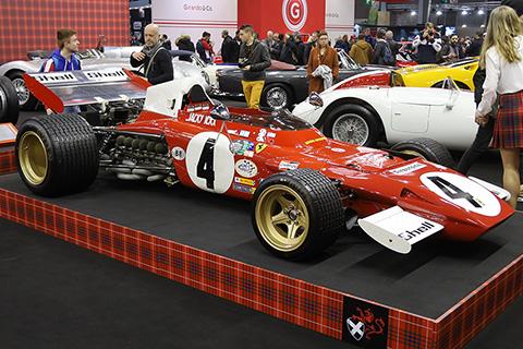 Ferrari312B2