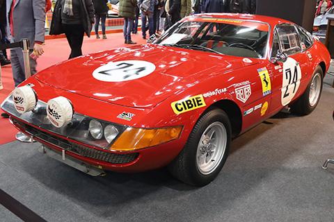 Ferrari365GTB4